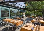 Hôtel Kyburg-Buchegg - Martinshof-4