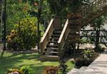 Hôtel Belize - Belize Budget Suites-2