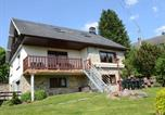 Location vacances  Belgique - Lovely Holiday Home in Ondenval with Sauna-2