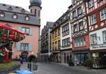 Hôtel Kaisersesch - Arkade-1