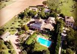 Location vacances Massa Martana - Casale Dolci Dimore-2