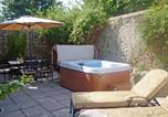 Location vacances Bideford - The Orangery-2