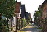 Location vacances Wyk auf Föhr - Carl-Häberlin-Strasse - [#96392]-3