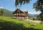 Location vacances Terento - Terenten - Unterplunerhof-1