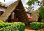 Location vacances  Tanzanie - Karatu safari camp lodge-1