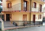 Location vacances Osimo - La casa di Eli-2