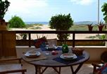 Location vacances Sal Rei - Bookingboavista - Lapa-1