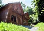 Villages vacances Ustroń - Kompleks wypoczynkowy Polana-2