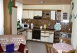 Location vacances Duderstadt - Haus-Kummeleck-Wohnung-4-4
