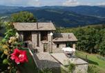 Location vacances Berceto - Il Paradiso-2