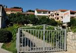 Location vacances Lopar - Apartments Bp-3