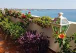Location vacances Taranto - Amanda's Panorama-4