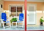 Location vacances  Cuba - Varadero Beach10-2
