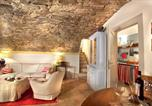 Location vacances Greve in Chianti - Romantic House-2