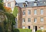 Location vacances Gonfreville-l'Orcher - Apartment Appartement Du Phare-2