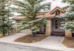 Location vacances Mountain Village - Aspen Ridge 31 - Fabulous Home in Mountain Village-1
