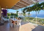 Location vacances Smokvica - House Julije-1