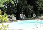 Location vacances Montélimar - Bastidons Montmirail Et Ventoux-2