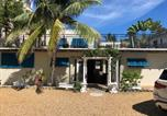 Location vacances Lauderdale-by-the-Sea - Courtyard Villa Hotel-1