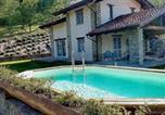 Location vacances Serralunga d'Alba - La casetta-2