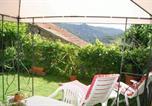 Location vacances Licciana Nardi - Il Cielo-3