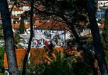 Location vacances Milna - Ducina Apartments-1