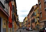 Location vacances  Province de Parme - Downtown in Parma-2