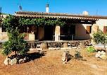 Location vacances Campos - Ca na Brila-1