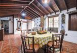 Location vacances La Guancha - Casa Rural Felipe Luis-2