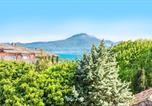 Location vacances Peschiera del Garda - Caprice-4