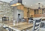 Location vacances Lehi - Wasatch Randr Townhome with Grill about 11 Mi to Alta!-1