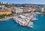 Location vacances Rijeka - Apartman Jasna-4