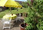 Location vacances Rorbach-lès-Dieuze - Les Rosiers-1