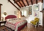 Location vacances Santa Maria di Licodia - Villa Milia Villa Sleeps 9 Pool Wifi-3