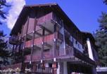Location vacances Bardonecchia - Campo Smith Holiday Home-3