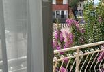 Hôtel Province d'Udine - Hotel Riviera-2
