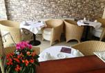 Location vacances Pulheim - Hotel Ariana-1