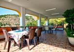 Location vacances Torrox - Villa Walnut-4