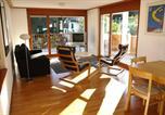 Location vacances Flims - Heidi-Immo Casa Miro 7-4