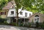 Hôtel Berg - Zum Schloss Amtzell-1
