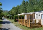 Camping 4 étoiles Montclar - Camping Terra Verdon-3
