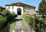 Location vacances Sormano - Residenza Santa Valeria 2-4