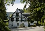 Location vacances Bromskirchen - Winterberg 1-1