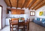Location vacances San Floriano del Collio - Al Confine-3