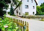 Location vacances Landshut - Bauernhaus am Sallingbach-3