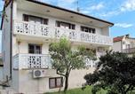 Location vacances Medulin - Apartment Haus Dragica (Pul302)-3
