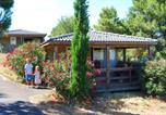 Villages vacances Bord de mer de la Grande-Motte - Lagrange Grand Bleu Vacances – Résidence Les Pescalunes-2