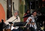 Location vacances Alzano Lombardo - Al Tagliere di Nese-4