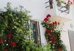 Location vacances Agos-Vidalos - Auberge St P Vegetarien Bnb-1