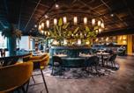 Hôtel Groningen - Best Western Plus Hotel Groningen Plaza-4